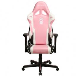 stolička DXRACER OH/RZ95/PWN