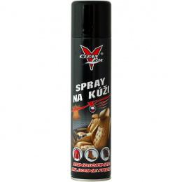 Spray na kožu 400 ml