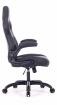 kancelářská židle NAPOLI kancelárská stolička