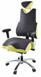 terapeutická stolička THERAPIA BODY XL COM 4612 zľava č. A1174.sek