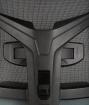 židle GAME ŠÉF, Synchro-SYNCHRO-skladová BLACK 27 kancelárská stolička