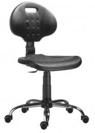 stolička 1290 PU MEK 4100