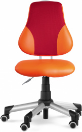 Detská rastúca stolička Actikid 2428 A2 10
