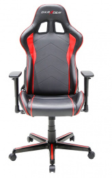 stolička DXRACER OH/FH08/NR, č. AOJ012