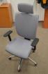stolička LYRA 237-AT - automat,č. AOJ018