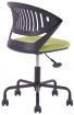študentská stolička LIFE LI 501