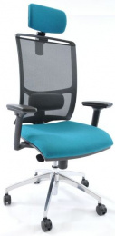 stolička BZJ 397, č. AOJ051