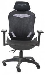 stolička DXRACER J001/N1R1, č. AOJ036
