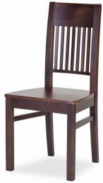 stolička Samba P masív