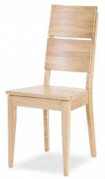 stolička Spring K2 buk masív
