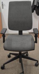 stolička LARA VIP  AT-SYNCHRO, č. AOJ094