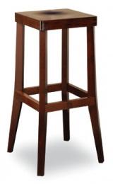 barová stolička DANIEL 371048