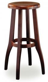 barová stolička RAUL 371650