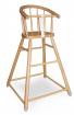 Detská stolička SANDRA 331717