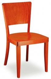 stolička JOSEFINA 311262