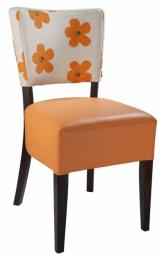 stolička ISABELA 313761