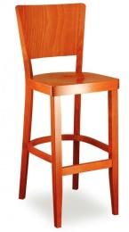 barová stolička JOSEFINA 361262