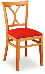 stolička LAURA 313810