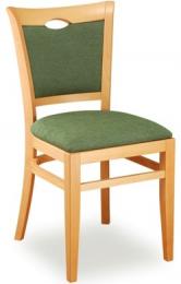 stolička SARA 313812