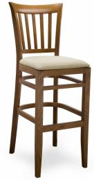 barová stolička HARRY 363701