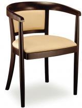židlové kreslo THELMA 323342