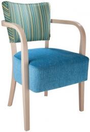stolička JOSEF 323714