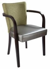 stolička JOSEF 323713
