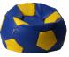 sedací vak EUROBALL medium