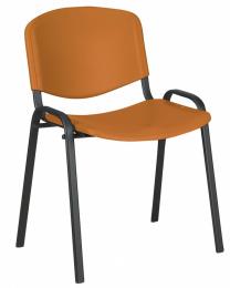 stolička TAURUS ISO