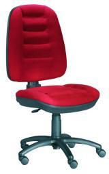 kancelárska stolička 17S