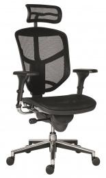 stolička ENJOY