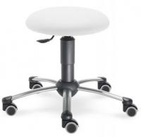 stolička MEDI 1250 08