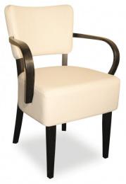 stolička ISABELA 323763