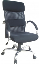 stolička W 62