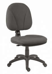stolička 1040 ERGO ANTISTATIC
