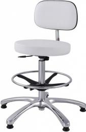 stolička MEDISIT 1162