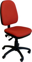 stolička KLASIK - BZJ 002 Asynchronní