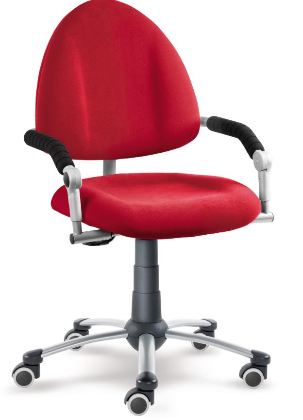 Detská rastúca stolička FREAKY 2436 08