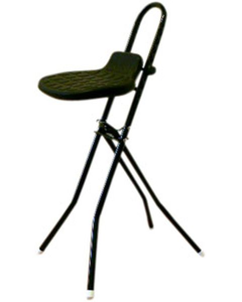 c207140578df pracovní stolička FLASH - BZJ 050 - Pracovné stoličky