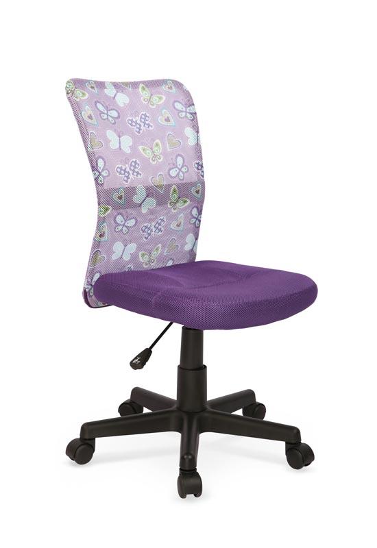 82719c63710ab Patrí medzi najpredávanejšie a najobľúbenejšie detské stoličky medzi  zákazníkmi.