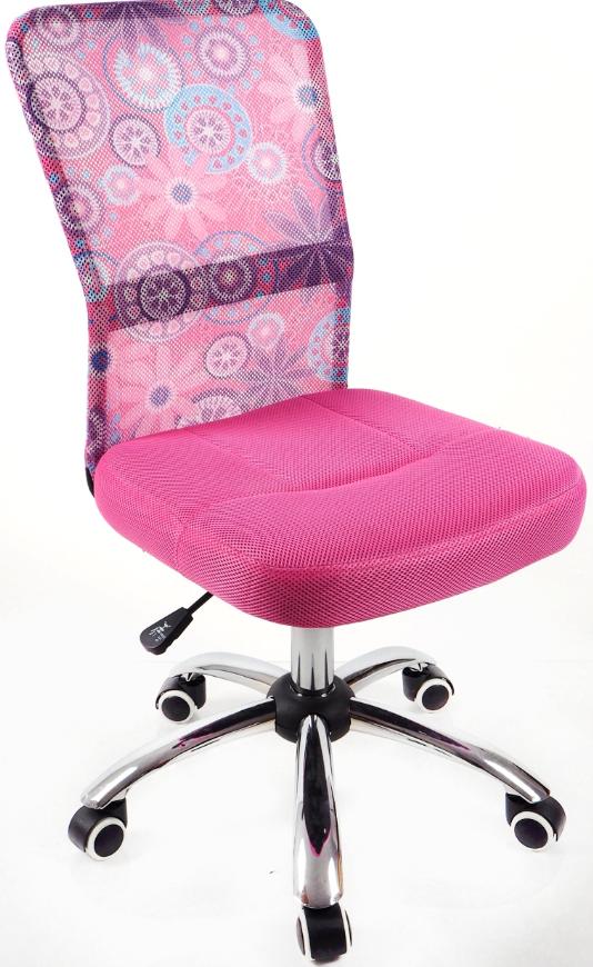 a465b647731d Detská stolička DINGO - farba ružová. Patrí medzi najpredávanejšie a  najobľúbenejšie detské stoličky medzi zákazníkmi.