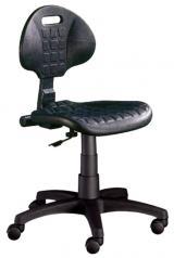 e6f0e4ed55e9 pracovná stolička PIERA KLOUB