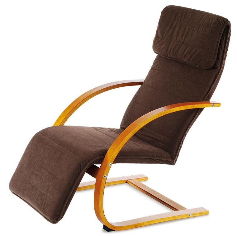 AUTRONIC relaxační kreslo QR-31 TR2