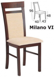c77474a28e42 STOLIČKY - Reštauračné stoličky - kancelarskestolicky.com