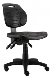 stolička SOFTY, asynchro