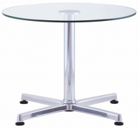 stôl IRIS TABLE IR 856.01