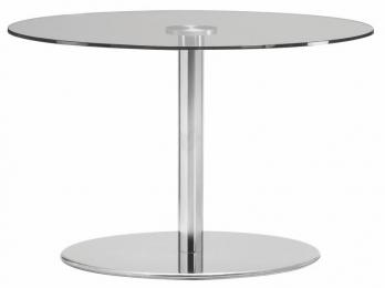 stôl IRIS TABLE IR 856.02