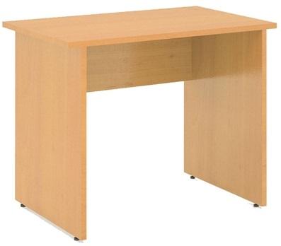 LENZA Express - Písací stôl 140x80x76