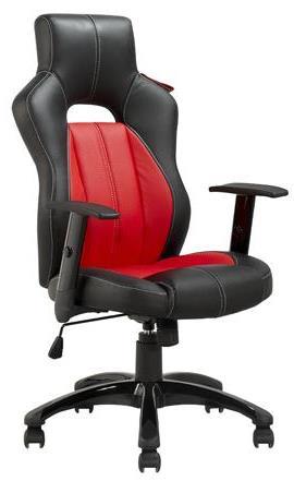 SEDIA kancelárska stolička DENIS