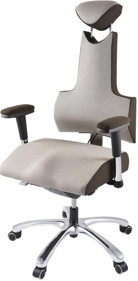 PROWORK terapeutická stolička THERAPIA ENERGY XL COM 4512